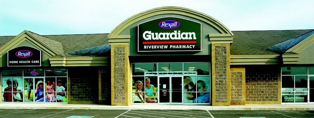 Riverview-Guardian-Store-Front-new-brunswick